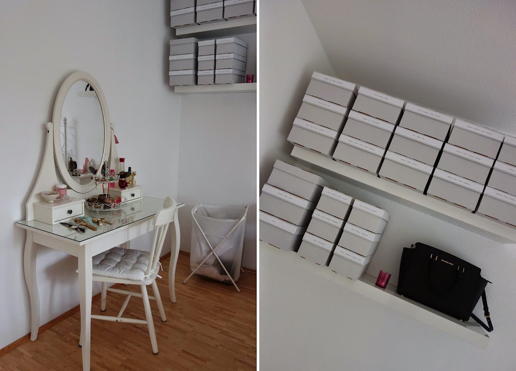ikea vitamin hocker gebraucht. Black Bedroom Furniture Sets. Home Design Ideas