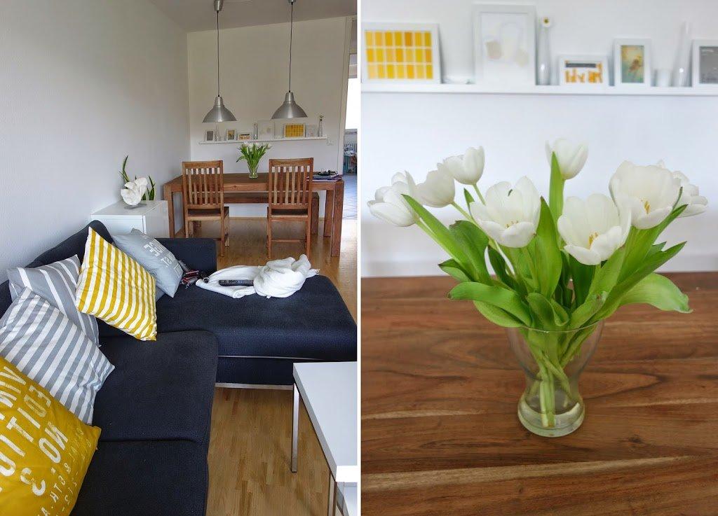hereinspaziert in unser wohn esszimmer ekulele. Black Bedroom Furniture Sets. Home Design Ideas