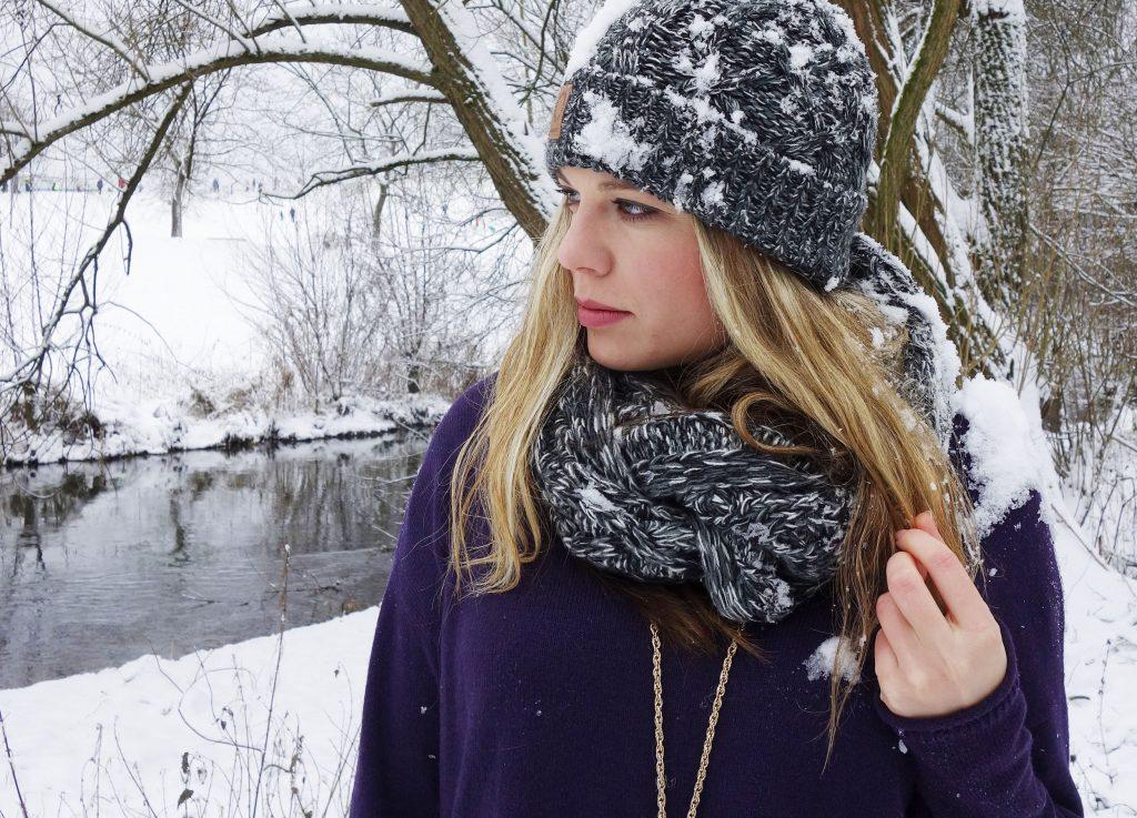 winterwonderland (2)
