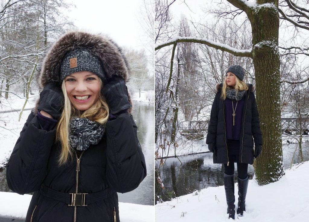 winterwonderland (3)