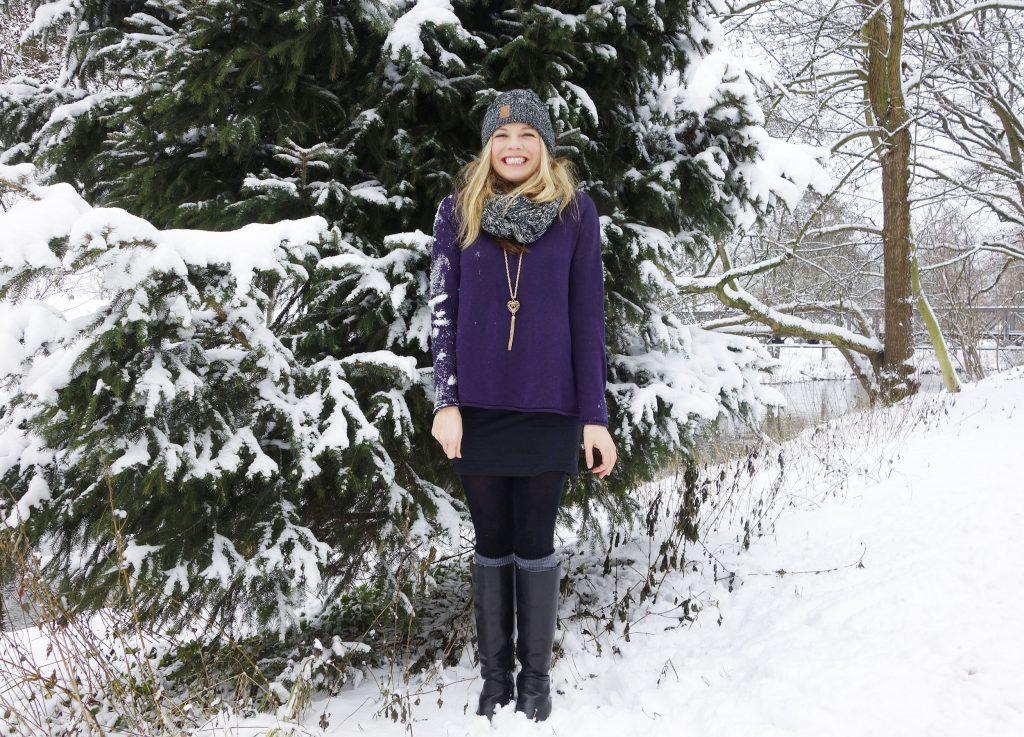 winterwonderland (6)