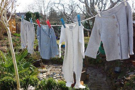 bio baby kleider organic lana 1