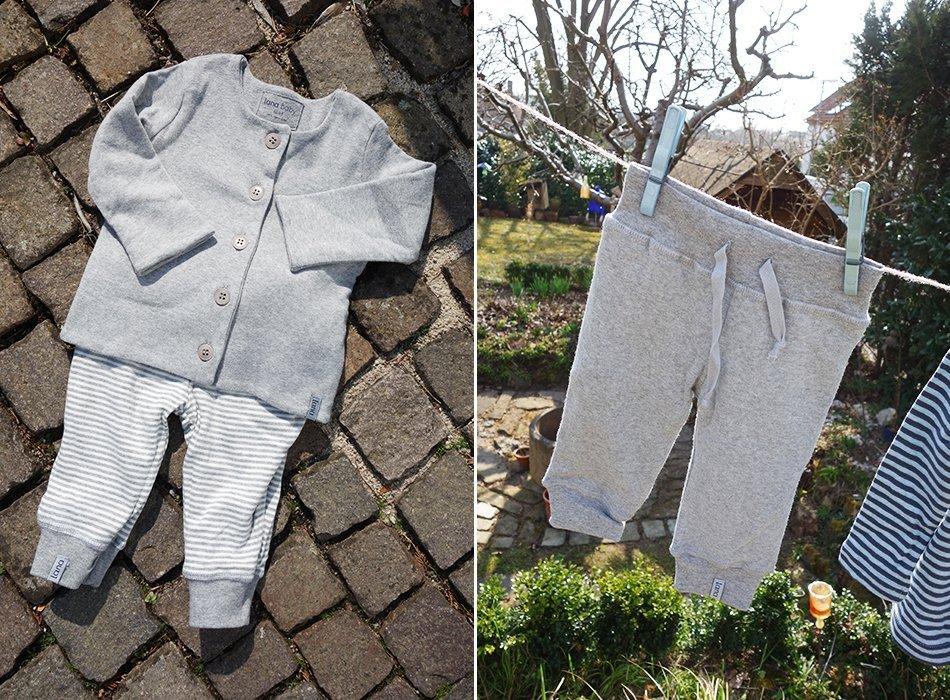 bio baby kleider organic lana 2