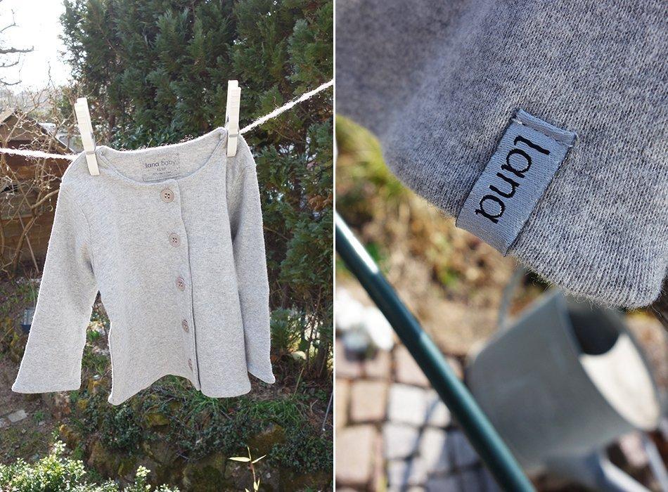 bio baby kleider organic lana 3