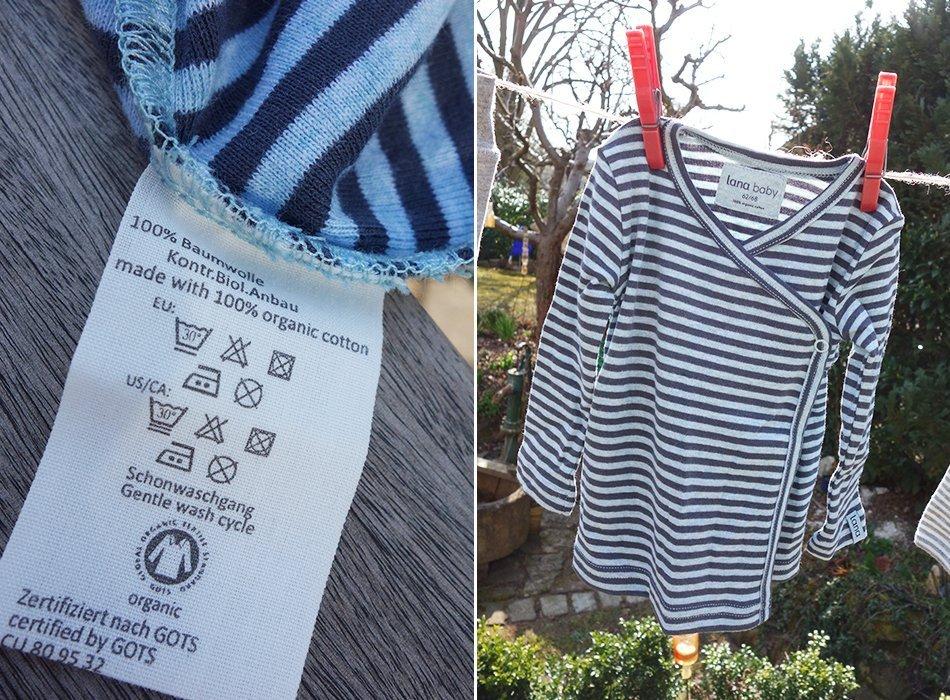 bio baby kleider organic lana 5