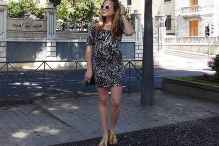 birkenstock sommer trend 2015 schwanger maternity 3