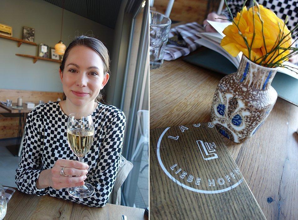 ekulele-Blog-Laube-Liebe-Hoffnung-Frankfurt-essen-Restaurant-Vegetarisch-2