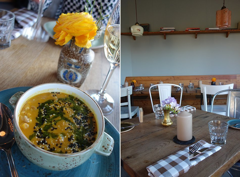 ekulele-Blog-Laube-Liebe-Hoffnung-Frankfurt-essen-Restaurant-Vegetarisch-3