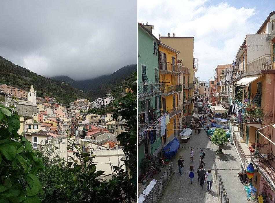 ekulele-cinqueterre-5terre-monterosso-vernazza-Manarola-Riomaggiore-Corniglia-Tipps-11