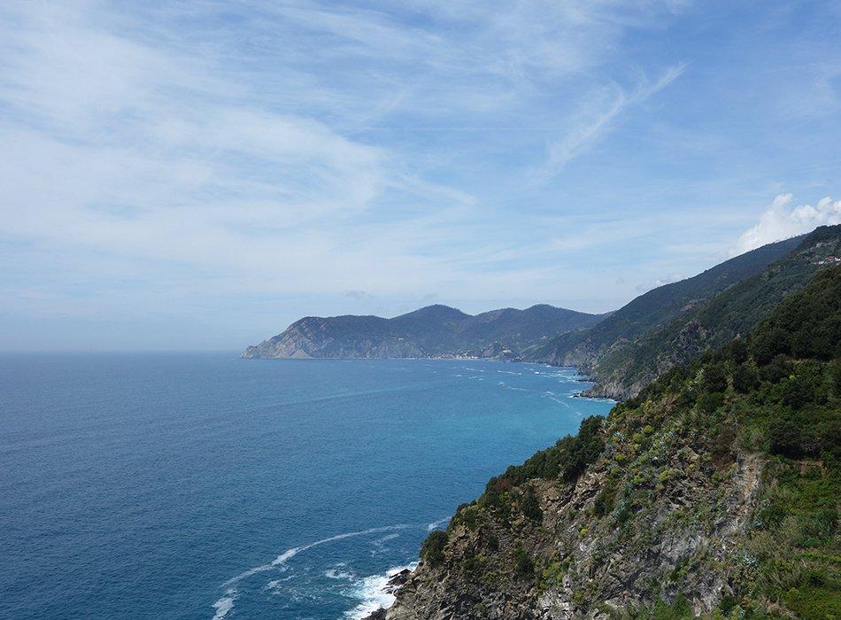 ekulele-cinqueterre-5terre-monterosso-vernazza-Manarola-Riomaggiore-Corniglia-Tipps-12