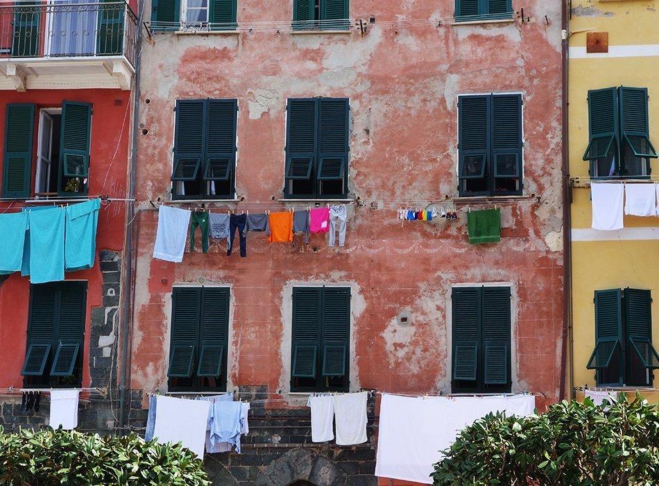ekulele-cinqueterre-Reisebericht-5terre-monterosso-vernazza-Manarola-Riomaggiore-Corniglia-Tipps-4