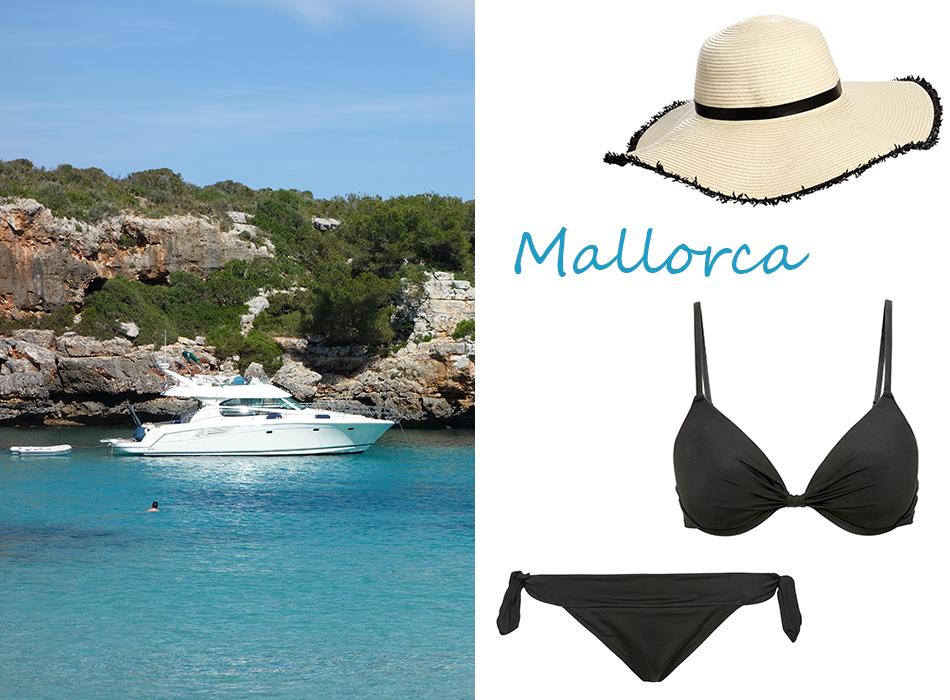 ekulele-cunda-urlaubpur-bikinitrends2015-blogger-summer-bikini-urlaub-3 (2)