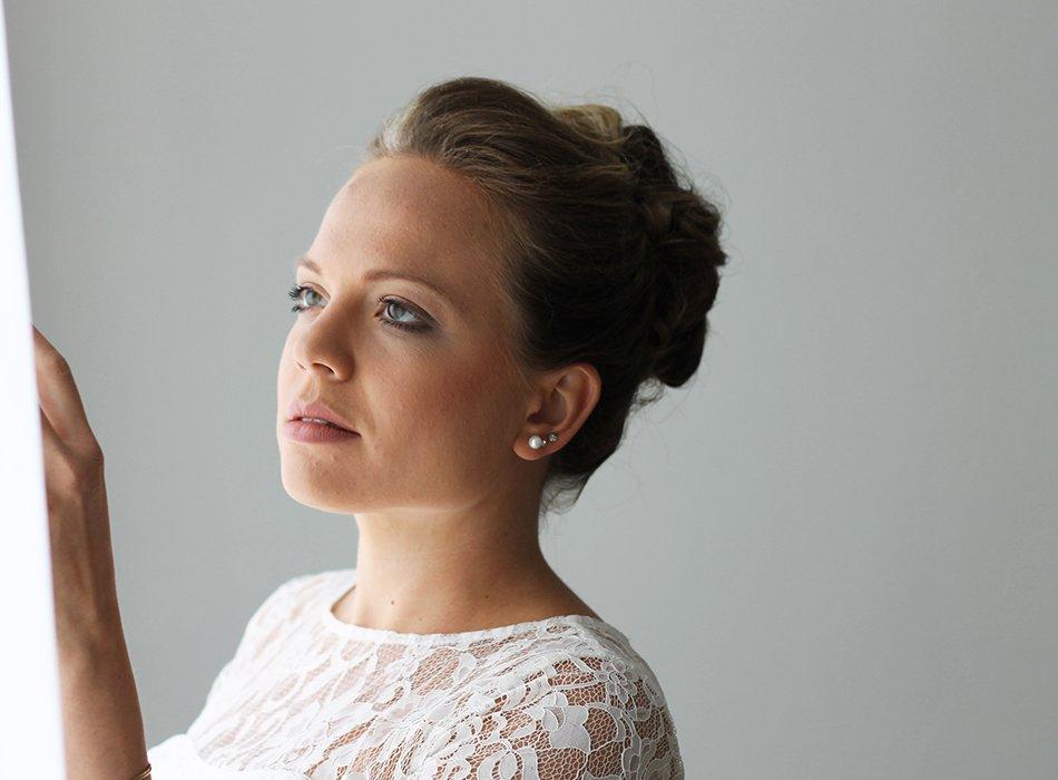 ekulele-getting-ready-unsere-hochzeit-wedding-schwanger-braut-1