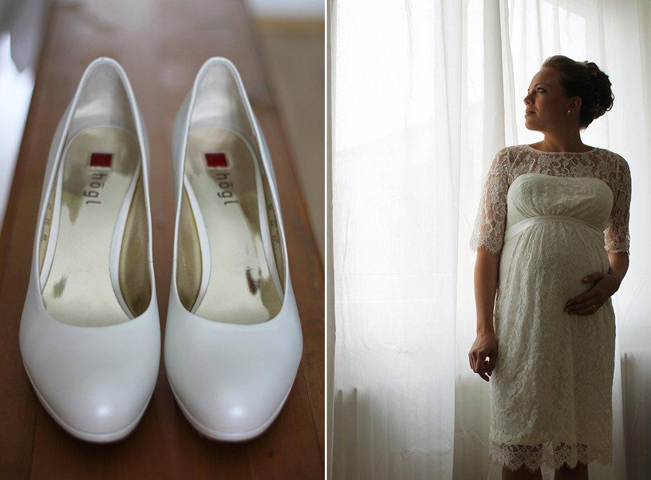 ekulele-getting-ready-unsere-hochzeit-wedding-schwanger-braut-2