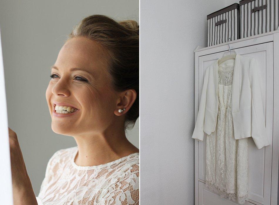 ekulele-getting-ready-unsere-hochzeit-wedding-schwanger-braut-4