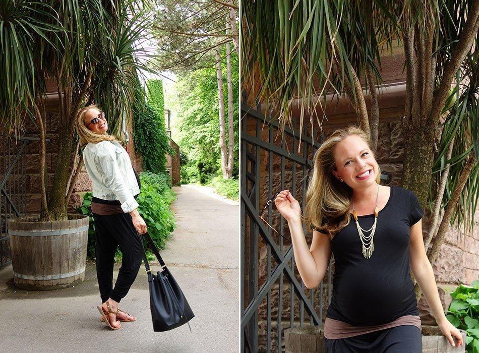 ekulele-haremshose-sommertrend-2015-umstandsmode-schwanger-schwangerschaft-maternity-fashionblogger-5