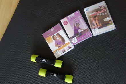ekulele-sport-in-der-schwangerschaft-wandern-radfahren-fitness-schwanger-3