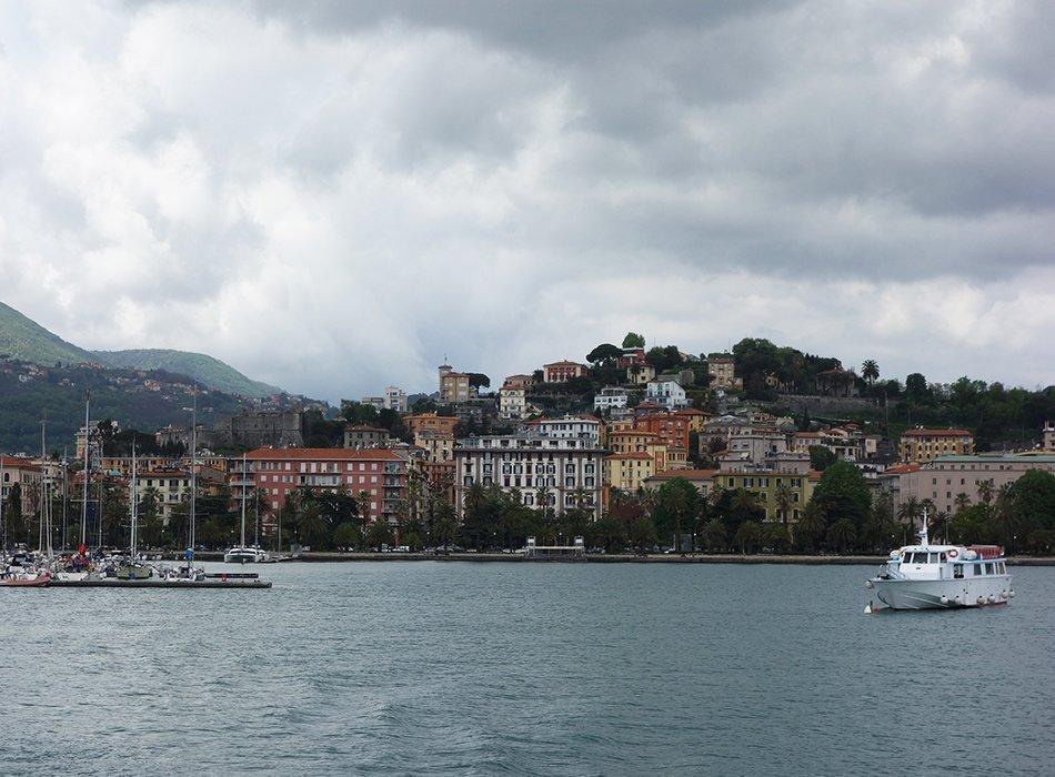 ekulele-von-laspezia-nach-portovenere-cinqueterre-travelblogger-reisetipp-4 (1)