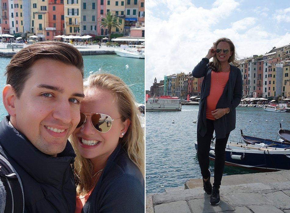 ekulele-von-laspezia-nach-portovenere-cinqueterre-travelblogger-reisetipp-4 (3)