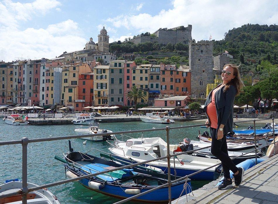 ekulele-von-laspezia-nach-portovenere-cinqueterre-travelblogger-reisetipp-4 (4)