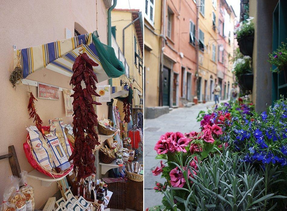ekulele-von-laspezia-nach-portovenere-cinqueterre-travelblogger-reisetipp-4 (5)
