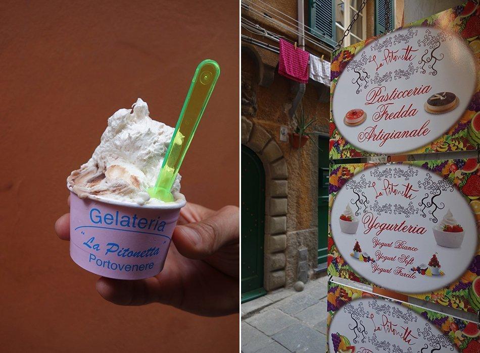 ekulele-von-laspezia-nach-portovenere-cinqueterre-travelblogger-reisetipp-4 (6)