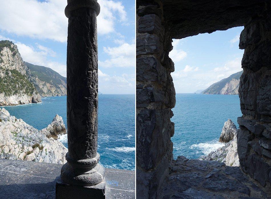 ekulele-von-laspezia-nach-portovenere-cinqueterre-travelblogger-reisetipp-4 (7)