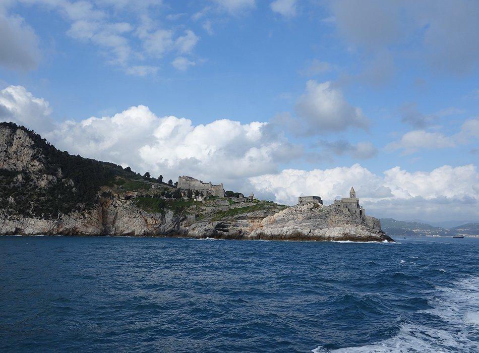 ekulele-von-laspezia-nach-portovenere-cinqueterre-travelblogger-reisetipp-4 (8)