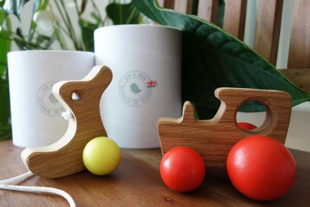 ekulele-biospielzeug-biospielsachen-bio-nachhaltig-baby-holz-organic