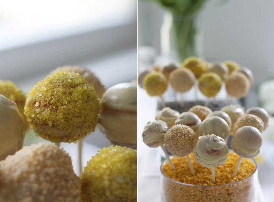 ekulele-hochzeit-hochzeitstorte-hochzeitsdeko-diy-wedding-gelb-weiss-kuchen-4