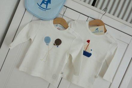 ekulele-kinderlieb-biobabymode-selfmade-shop-babymode-2