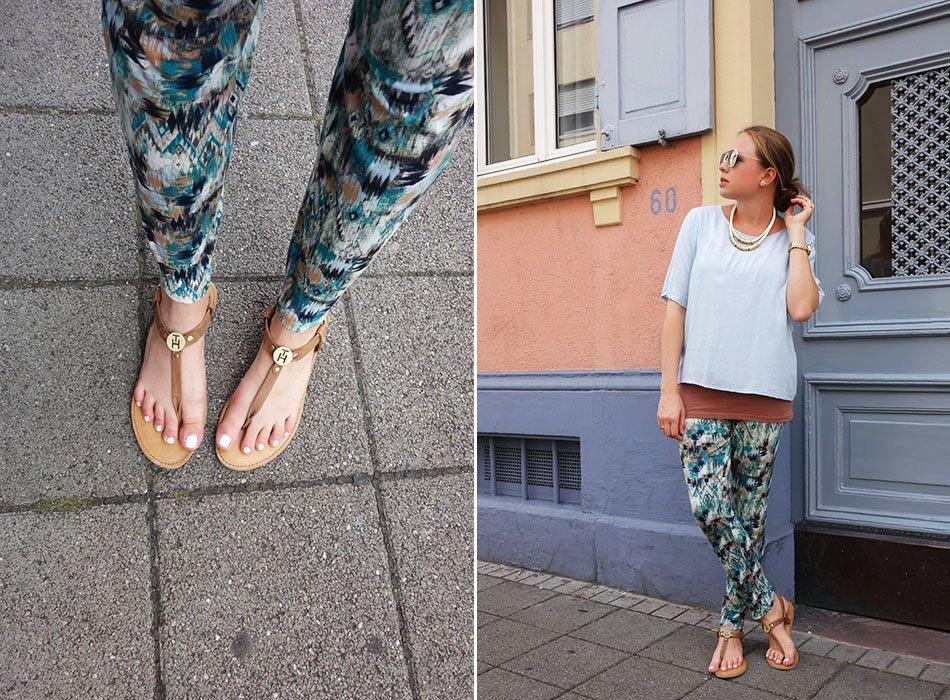 ekulele. styling nach der schwangerschaft, neumama, after pregnancy, ootd, fashionblogger, kleider nach der Schwangerschaft