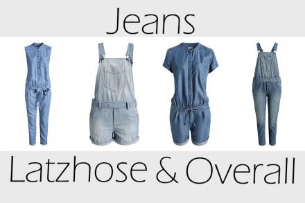 ekulele, latzhose, overall, jeans, sommertrend2015, sommer, trend, jeanslatzhose, fashionblogger