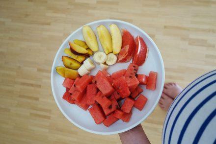 esslust, frisch, gesund, essen, ekulele, foodblogger, vegan, vegetraisch, spinat, green, smoothie, obst, spargel