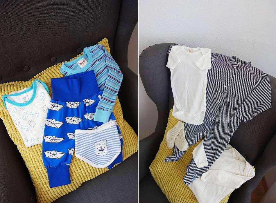 geschenkideen zur geburt ekulele familienleben. Black Bedroom Furniture Sets. Home Design Ideas