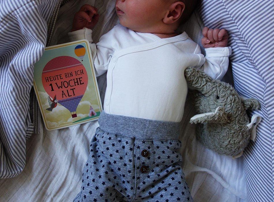 ekulele-blogger-baby-newborn-hallo-ich-bin-da