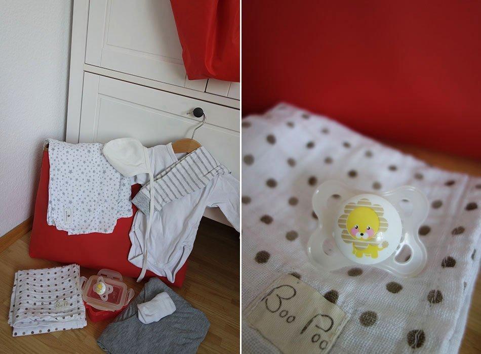 wickeltasche-storksak-ekulele-mama-strandtasche-modisch-wickeln