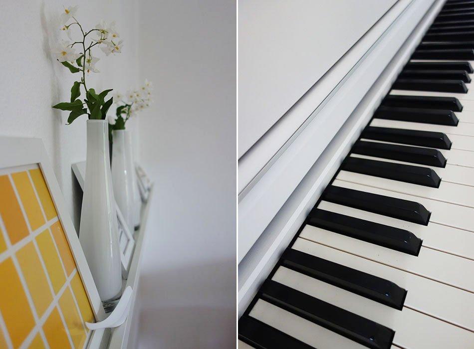 wohnzimmer, inspirationen, living, ekulele,wohnimpressionen, wohnzimmer, home,