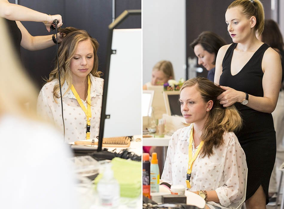 alverde Blogger Event 2015 - Beauty Werkstatt ekulele beuatyblogger naturkosmetik (8)