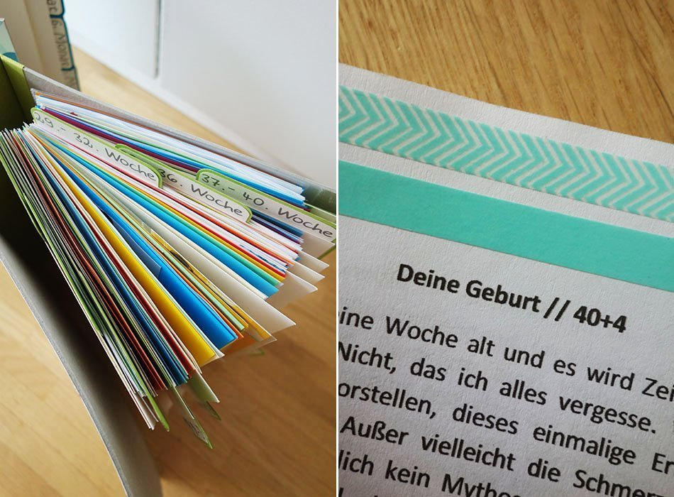 ekulele,erinnerungsbuch,baby,tagebuch,kinderbuch,mamablogger
