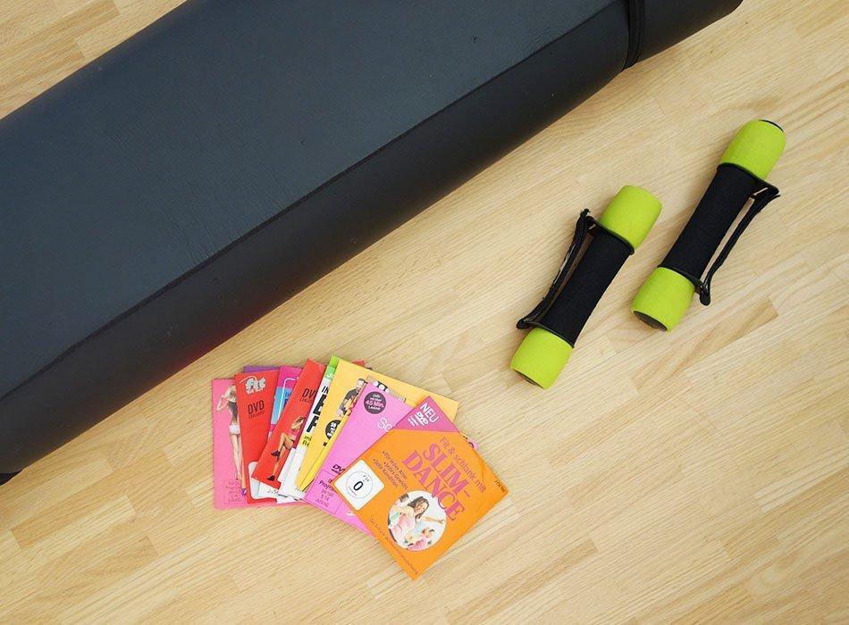 fit-nach-der-schwangerschaft-xmasbody2015-abnehmen-sport-afterpregnancy-ekulele-mamablogger-fitnessblogger-1