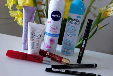 hui und pfui, kosmetik, kosmetik tipps, ekulele, beuatyblogger, naturkosmetik, top und flop