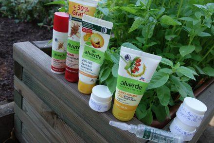 alverde Produkte speziell für meinen Hauttyp naturkosmetik ekulele beautyblogger mischhaut trockene haut (1)
