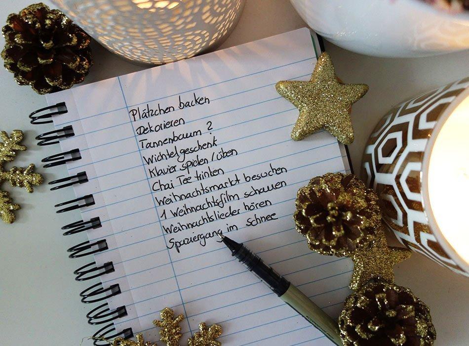 10 tipps um in weihnachtsstimmung zu kommen ekulele. Black Bedroom Furniture Sets. Home Design Ideas