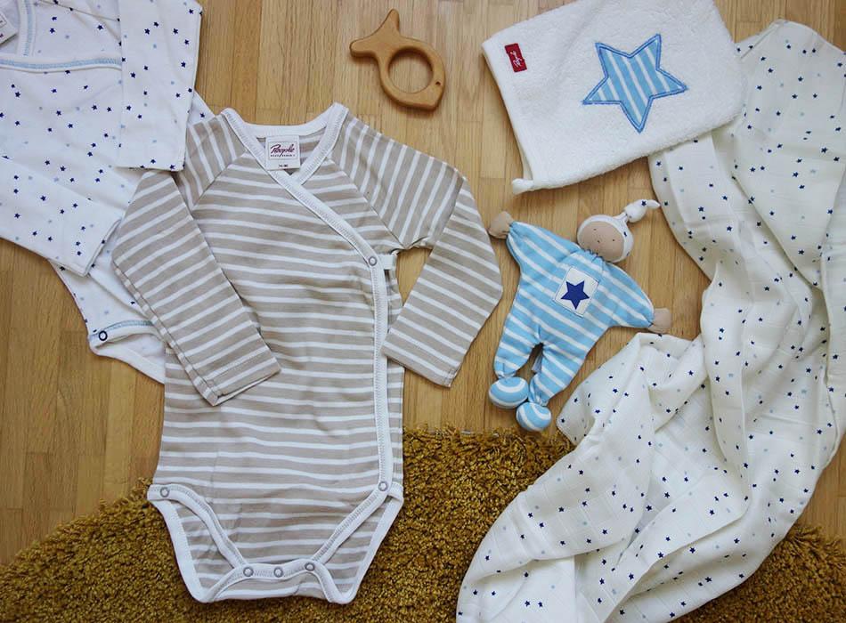b84ca3e62229bf Bio und Fair Trade Babykleidung - Shopvorstellung - Ekulele -  Familienleben