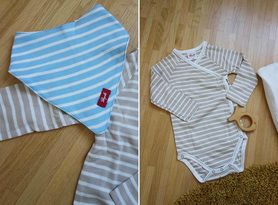 525e537237483c Bio und Fair Trade Babykleidung - Shopvorstellung - Ekulele ...