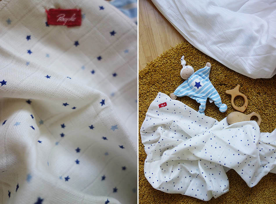 Bio und Fair Trade Babykleidung, ekulele, biobaby, biobody, mamablogger, organic, organic cotton,