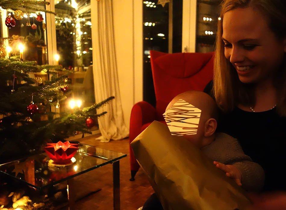 mein 2015, ekulele jahresrückblick, schwanger heiraten, bestes jahr, baby, blogger 2015, frauke