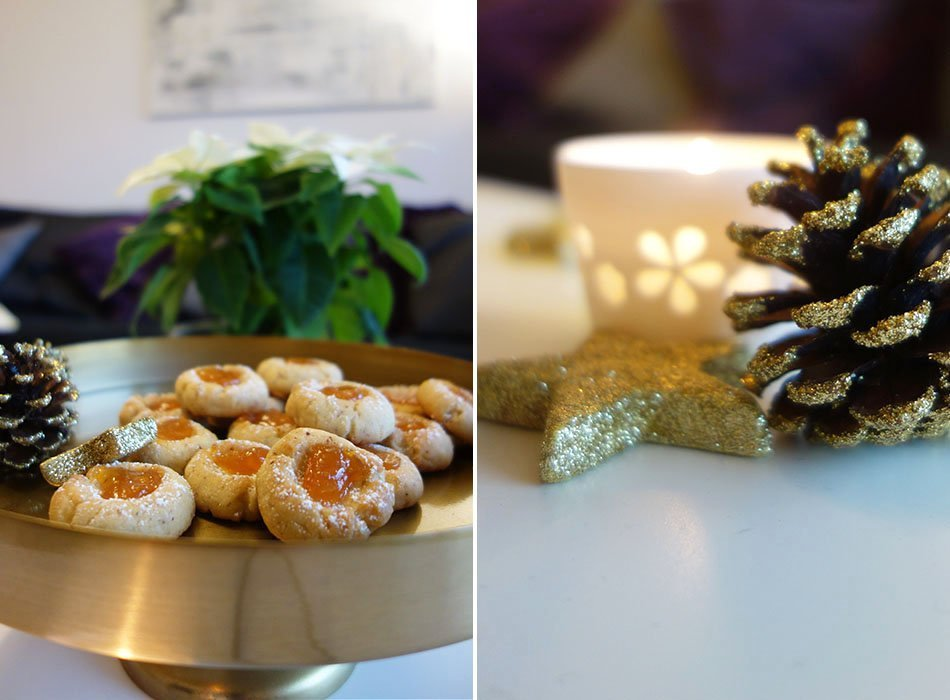 vegane plätzchen, marzipna, kekse, ekulele, foodblogger, plätzchenparade, vegane weihnachtsplätzchen, husarenkrapfen ohne ei