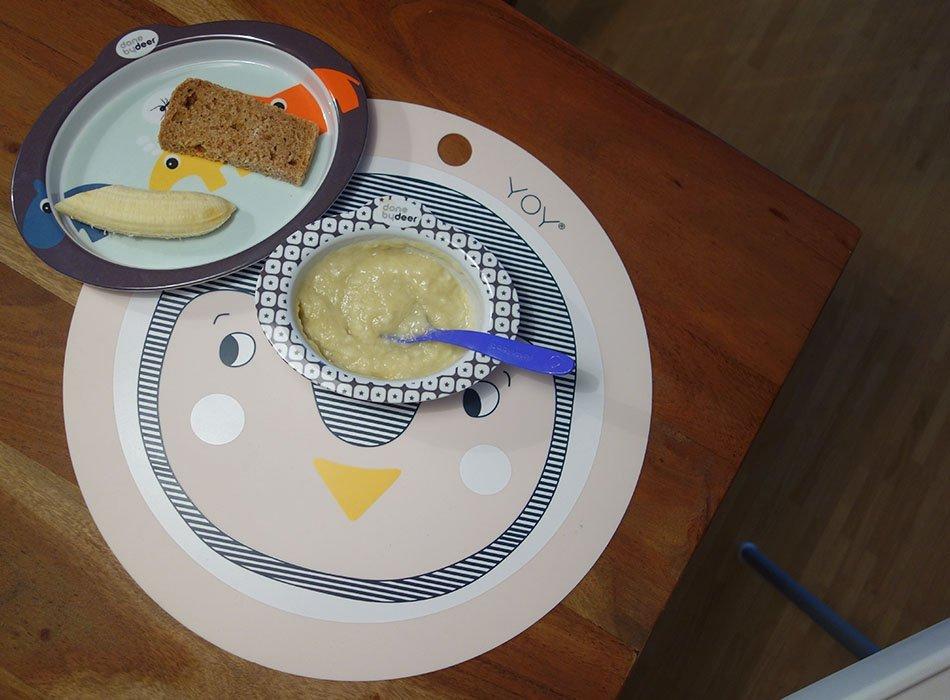 Breikost und BLW kombinieren - das isst unser Baby, ekulele, mamablog, eltern, was soll ein baby essen, wann mit brei starten, fingerfood fuer babys, babyessen, babyfood, gemuese fuer kinder (7)